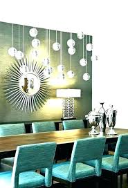 unforgettable dining room chandeliers modern dining room fixtures contemporary modern contemporary dining room chandeliers