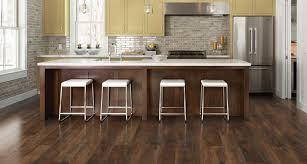 69 most skoo menards laminate flooring best laminate flooring for bathroom wood floors in kitchen walnut laminate flooring mohawk laminate flooring