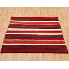 red kitchen rugs  icontrall for