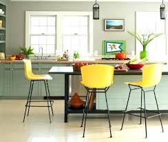 Yellow home decor accents Bar Stools Home Accent Decor Yellow Home Decor Accents Home Design Interior Grey And Yellow Home Accent Decor Foundationrepairshawneeinfo Home Accent Decor Decor Accents Chests Foundationrepairshawneeinfo