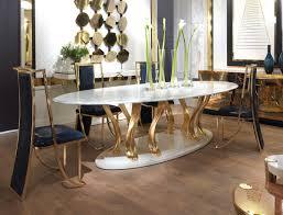 the super best glass dining table gold base photo irishdiaspora