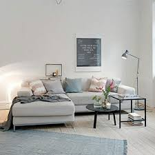 grey sofa living room. extremely inspiration grey couch living room unique ideas 1000 about sofa decor on pinterest