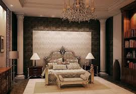 modern traditional bedroom design. Fine Modern Stunning Traditional Bedroom Designs For Modern Design L