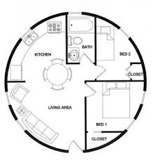 1183 best small homes & cabins images on pinterest small houses Ikea Home Planner Change To Metric 26 ft dia 540 sq ft 1 floor 2 lexa dome tiny homes 540 sq ft dome cabin need to shrink this down to a 24 ft plan but the basic plan IKEA 400 Square Foot Home