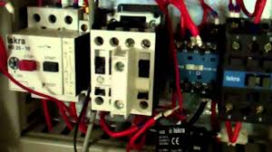 walk in cooler fail and fix youtube Walk-In Cooler Wiring-Diagram with Defroster walk in cooler fail and fix Diagram Electrical Wiring For A Walk In Cooler