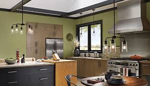 collect idea strategic kitchen lighting. The Braelyn Collection From Kichler Lighting With Its Vintage Industrial Style Is Enhanced By Nostalgic Collect Idea Strategic Kitchen D
