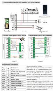 hid proximity card reader wiring diagram ewiring hid proximity card readers wiring diagram home diagrams