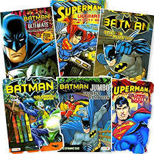 The free superhero coloring pages costumes also allow you to unleash your own hidden potential by trying to it is also easier to cut out the shapes and paste them into scrap books and projects. Ubuy Oman Online Shopping For Coloring Books In Affordable Prices