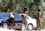 Prostitutas asiaticas barcelona prostitutas africanas follando