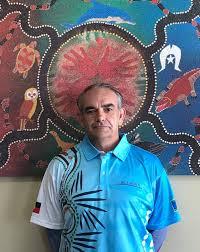 Welcome... - Bila Muuji Aboriginal Corporation Health Service ...