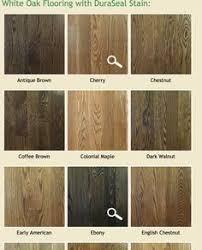 greenstepflooring floor staining html see gallery sles of each color duraseal