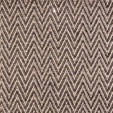 contemporary rug geometric pattern sisal woven schaft schaft herringbone