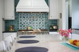 Ann Sacks Glass Tile Backsplash Minimalist Cool Decorating