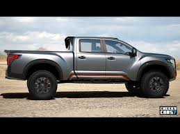 2018 nissan titan warrior. interesting nissan 2017 nissan titan warrior concept interior and exterior on 2018 nissan titan warrior o