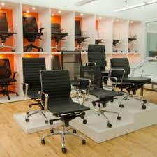 opulent design office furniture heaven office furniture heaven
