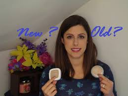 new loreal true match mineral powder vs old true match superblendable powder you