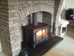 house of fireplaces. modern style house of fireplaces installs within brick fireplace design ideas for stoves e