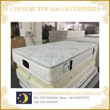 List Of Bedroom Furniture Bedroom Furniture Brands List Bedroom Furniture Brands List O