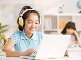 Khoá học tiếng Anh IELTS online hot nhất 2020 tại LangGo
