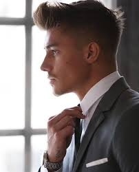 men s hairstyles that women absolutely love