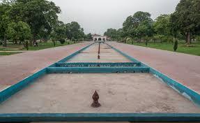 File:Farah Baksh means Bestower of Pleasure. (Upper Terrace).jpg