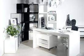 home office furniture collection. Home Office Furniture Contemporary Large Size Of White Desk In Automation Collection M