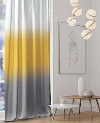 Купить шторы для спальни в Хабаровске недорого Большой ...