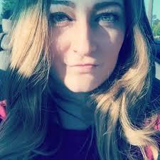 Alicia Rebello (@alimarie923) | Twitter