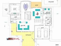 4 bedroom maisonette house plans kenya luxury poultry house design in kenya inspirational 4 bedroom bungalow
