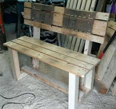 pallet furniture for sale. Wood Pallet Furniture Diy. Diy Instructions Medium Size Of Home Engaging Bench For Sale