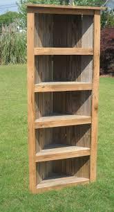 Building A Corner Cabinet Top 25 Best Door Corner Shelves Ideas On Pinterest Corner Shelf