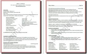 Beautiful Make Cv Resume Online Images Documentation Template
