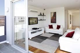 luxury apartment interior design. interior design luxury apartments apartment