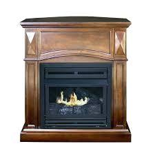 confort glow comfort glow propane heater vent free gas fireplace propane comfort glow manual comfort glow