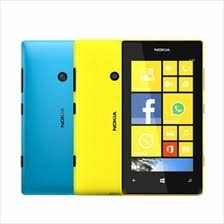 nokia lumia 520 price. nokia lumia 520 (nokia warranty) price