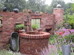 Landhaus Gartendeko Garden Inspiration Porch Decor Garten