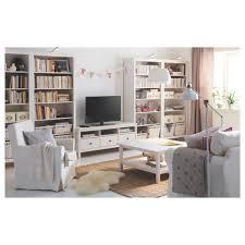 white chairs ikea ikea. Top 68 Fabulous Dining Room Chairs Ikea Hemnes Desk With Hutch Kitchen Dresser White Creativity C
