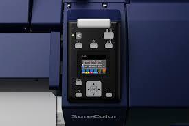<b>Epson</b> SureColor SC-S40680 | Large Format Printers | Printers | For ...