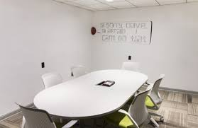 office meeting rooms. Deep Thought Room Office Meeting Rooms