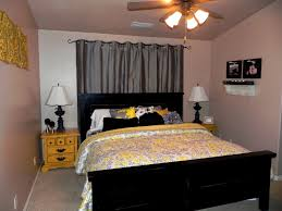 Star Wars Decorations For Bedroom Home Design Brilliant Star Wars Kids Bedroom Classy Clutter Also