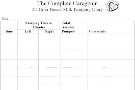 24 hour daily planner template 24 hour daily schedule template hour schedule template free hour