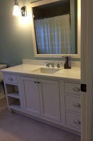 Benson Kids Bath Remodel  Kitchen  Bath Details - Kids bathroom remodel