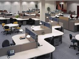 it office interior design. CORPORATE INTERIOR DESIGN It Office Interior Design C