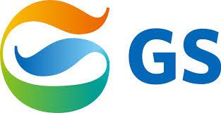 Gs Group Wikipedia