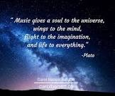 music+meaning