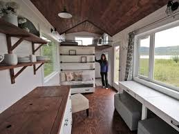 Designing a tiny house Couples Alaskan Mom Builds Lovely Tiny House And Is Offering The Plans For Free video Treehugger Wide Open Eats Alaskan Mom Builds Lovely Tiny House And Is Offering The Plans