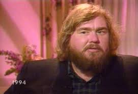 john candy beard. Brilliant John With John Candy Beard