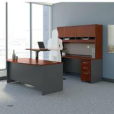 bush business furniture series bow. Bush Series C Package Executive U Shaped Desk With Business Furniture L Shape Bow Office . S
