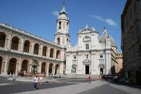 Basílica de Loreto