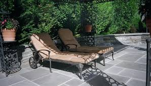 lovely how to shrink wrap outdoor furniture and 48 shrink wrap outdoor furniture nj